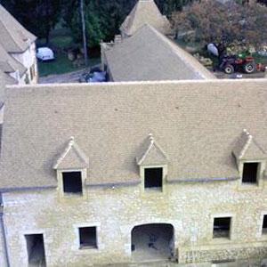 Couvreur Corrèze